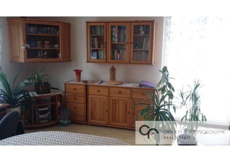 Mieszkanie na sprzedaż <span>Poznań, Grunwald, Stary Grunwald</span> 1