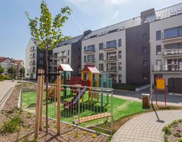Morizon WP ogłoszenia | Mieszkanie na sprzedaż, Poznań Strzeszyn, 47 m² | 1069