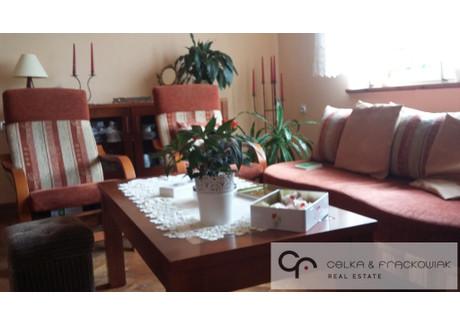 Mieszkanie na sprzedaż <span>Poznań, Grunwald, Stary Grunwald</span> 6
