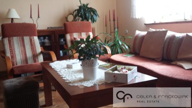Morizon WP ogłoszenia | Mieszkanie na sprzedaż, Poznań Stary Grunwald, 83 m² | 5565