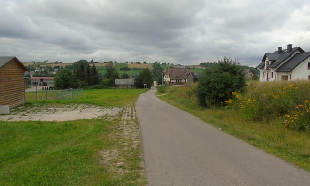 Działka na sprzedaż <span>Kartuski (Pow.), Chmielno (Gm.), Reskowo</span>