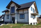 Morizon WP ogłoszenia   Dom na sprzedaż, Mrozy, 291 m²   5009