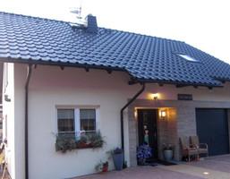 Morizon WP ogłoszenia | Dom na sprzedaż, Kaliska, 172 m² | 9909