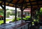 Morizon WP ogłoszenia | Dom na sprzedaż, Ksawerów Nowy, 240 m² | 6457