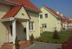 Morizon WP ogłoszenia | Dom w inwestycji WILLE DUCHNÓW, Duchnów, 156 m² | 2385