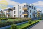 Morizon WP ogłoszenia | Mieszkanie na sprzedaż, Warszawa Zawady, 162 m² | 5244