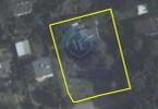 Morizon WP ogłoszenia | Działka na sprzedaż, Warszawa Anin, 1215 m² | 3182