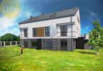 Morizon WP ogłoszenia | Mieszkanie na sprzedaż, Marki Leopolda Lisa-Kuli, 92 m² | 9331