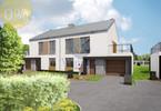 Morizon WP ogłoszenia | Dom na sprzedaż, Marki Leopolda Lisa-Kuli, 141 m² | 9332