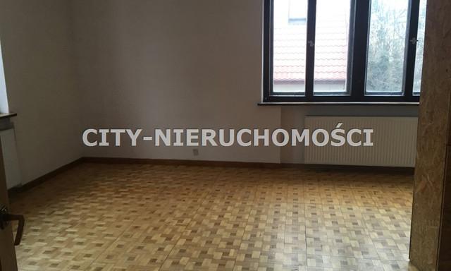 Dom do wynajęcia <span>Kraków M., Kraków, Krowodrza</span>