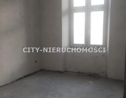 Morizon WP ogłoszenia | Kawalerka na sprzedaż, Kraków Dębniki, 15 m² | 8481