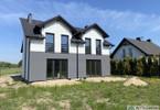 Morizon WP ogłoszenia | Dom na sprzedaż, Dąbrowa Owsiana, 104 m² | 5762
