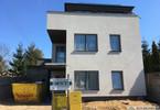 Morizon WP ogłoszenia | Dom na sprzedaż, Poznań Grunwald Południe, 170 m² | 9648