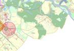 Morizon WP ogłoszenia | Działka na sprzedaż, Zębice, 17101 m² | 2953