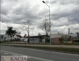 Morizon WP ogłoszenia | Działka na sprzedaż, Kalisz, 1610 m² | 0381