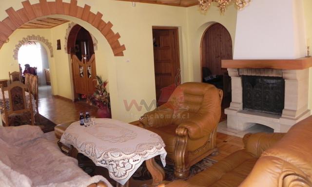 Dom na sprzedaż <span>Lublin, Kalinowszczyzna, Marii Koryznowej</span>