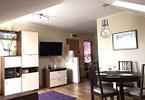 Morizon WP ogłoszenia   Mieszkanie na sprzedaż, Lublin Wrotków, 55 m²   8781