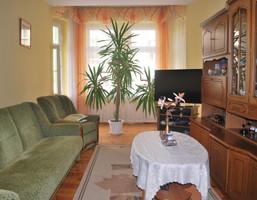 Morizon WP ogłoszenia | Mieszkanie na sprzedaż, Wrocław Ołbin, 99 m² | 9291