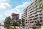 Morizon WP ogłoszenia   Mieszkanie na sprzedaż, Warszawa Wola, 47 m²   5600