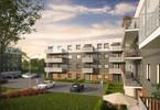 Morizon WP ogłoszenia | Mieszkanie na sprzedaż, Warszawa Ursus, 42 m² | 0495
