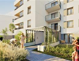 Morizon WP ogłoszenia | Mieszkanie na sprzedaż, Warszawa Żerań, 35 m² | 9476