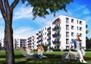Morizon WP ogłoszenia | Mieszkanie na sprzedaż, Warszawa Ursynów, 59 m² | 2456