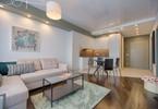 Morizon WP ogłoszenia | Mieszkanie na sprzedaż, Warszawa Bemowo, 87 m² | 6827