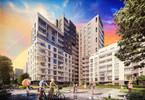 Morizon WP ogłoszenia | Mieszkanie na sprzedaż, Warszawa Wola, 128 m² | 6865