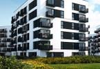 Morizon WP ogłoszenia | Mieszkanie na sprzedaż, Warszawa Wawer, 65 m² | 7508