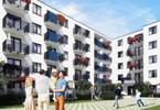 Morizon WP ogłoszenia | Mieszkanie na sprzedaż, Warszawa Ursynów, 58 m² | 5025