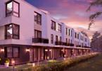 Morizon WP ogłoszenia | Mieszkanie na sprzedaż, Marki, 108 m² | 8526