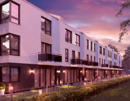 Morizon WP ogłoszenia   Mieszkanie na sprzedaż, Marki, 108 m²   8526
