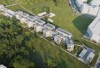 Morizon WP ogłoszenia | Mieszkanie na sprzedaż, Warszawa Żerań, 51 m² | 2292