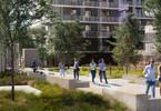 Morizon WP ogłoszenia | Mieszkanie na sprzedaż, Warszawa Wola, 52 m² | 8022