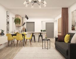 Morizon WP ogłoszenia   Mieszkanie na sprzedaż, Warszawa Marysin Wawerski, 48 m²   9874