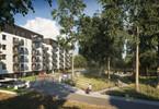 Morizon WP ogłoszenia | Mieszkanie na sprzedaż, Warszawa Żerań, 79 m² | 7550