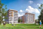 Morizon WP ogłoszenia | Mieszkanie na sprzedaż, Warszawa Białołęka, 61 m² | 3377