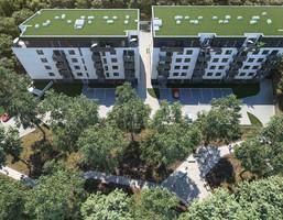 Morizon WP ogłoszenia | Mieszkanie na sprzedaż, Warszawa Białołęka, 65 m² | 2508