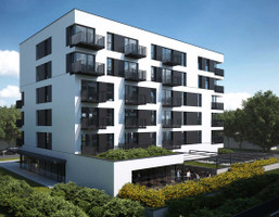 Morizon WP ogłoszenia | Mieszkanie na sprzedaż, Warszawa Wawer, 45 m² | 1614