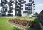 Morizon WP ogłoszenia | Mieszkanie na sprzedaż, Warszawa Marysin Wawerski, 65 m² | 4491