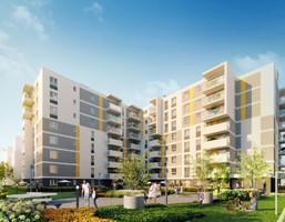 Morizon WP ogłoszenia | Mieszkanie na sprzedaż, Warszawa Ursus, 36 m² | 8037
