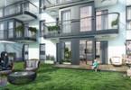 Morizon WP ogłoszenia | Mieszkanie na sprzedaż, Warszawa Bemowo, 59 m² | 7079