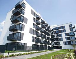 Morizon WP ogłoszenia   Mieszkanie na sprzedaż, Warszawa Marysin Wawerski, 65 m²   9185