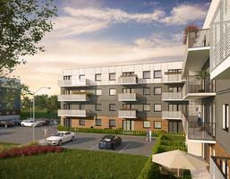 Morizon WP ogłoszenia | Mieszkanie na sprzedaż, Warszawa Ursus, 49 m² | 5881