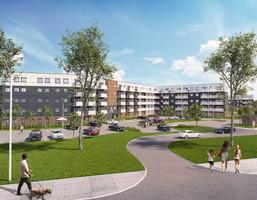 Morizon WP ogłoszenia   Mieszkanie na sprzedaż, Warszawa Ursus, 56 m²   7560