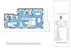 Morizon WP ogłoszenia | Mieszkanie na sprzedaż, Warszawa Mokotów, 135 m² | 8940