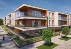 Morizon WP ogłoszenia | Mieszkanie na sprzedaż, Warszawa Mokotów, 106 m² | 4609