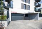 Morizon WP ogłoszenia   Mieszkanie na sprzedaż, Warszawa Marysin Wawerski, 68 m²   3842