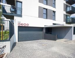 Morizon WP ogłoszenia | Mieszkanie na sprzedaż, Warszawa Marysin Wawerski, 68 m² | 3842