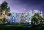 Morizon WP ogłoszenia | Mieszkanie na sprzedaż, Warszawa Ursus, 36 m² | 8003
